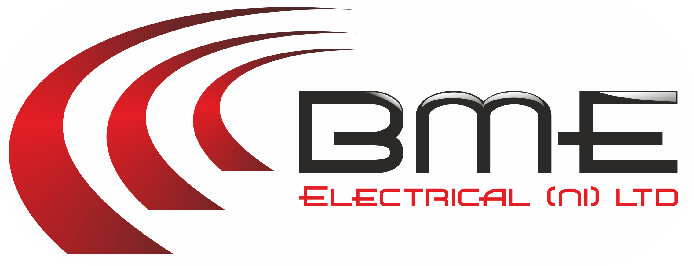 Commercial & Industrial Electrical Contractor